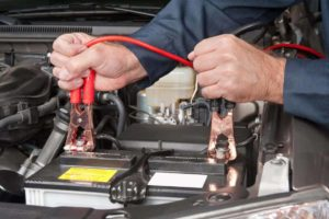 Best Car Battery Charger 2021 Best Reviews This Year.  We Review So You Don't Have To!