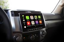 Best Head Unit 2021 Best Android Auto Head Unit Review Guide For 2020 2021   Best